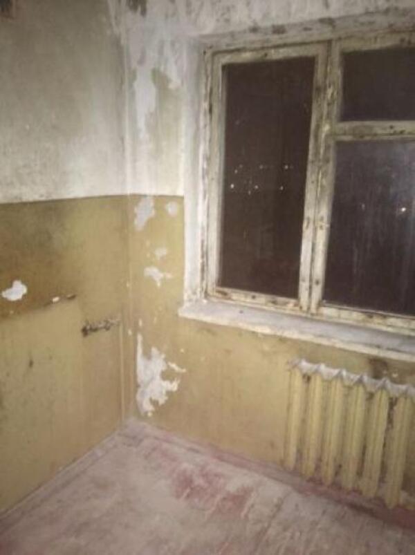 1 комнатная квартира, Харьков, Новые Дома, Героев Сталинграда пр. (490981 4)