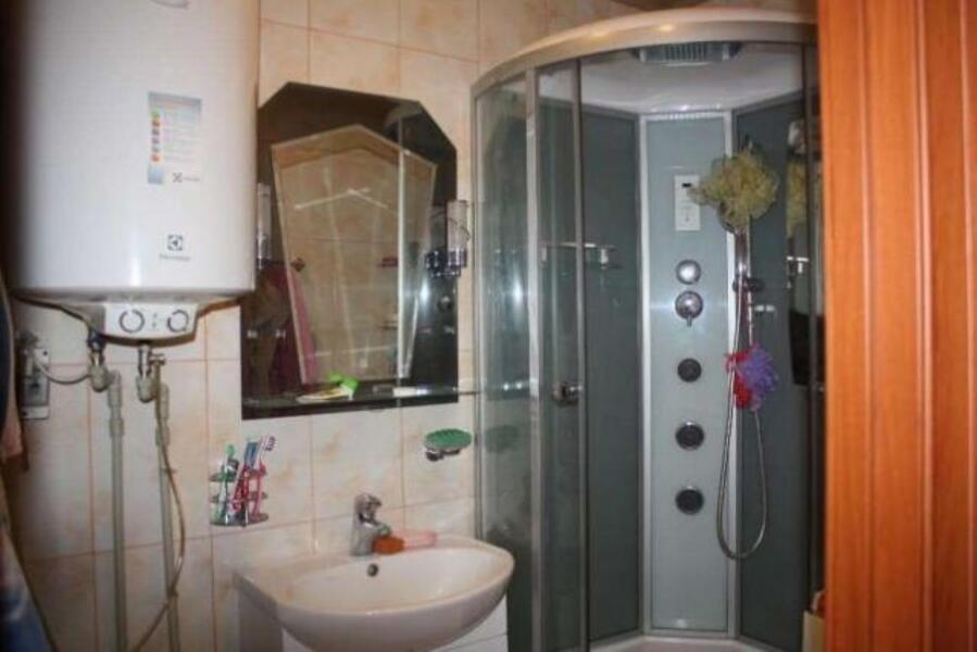 3 комнатная квартира, Харьков, Алексеевка, Победы пр. (491001 5)