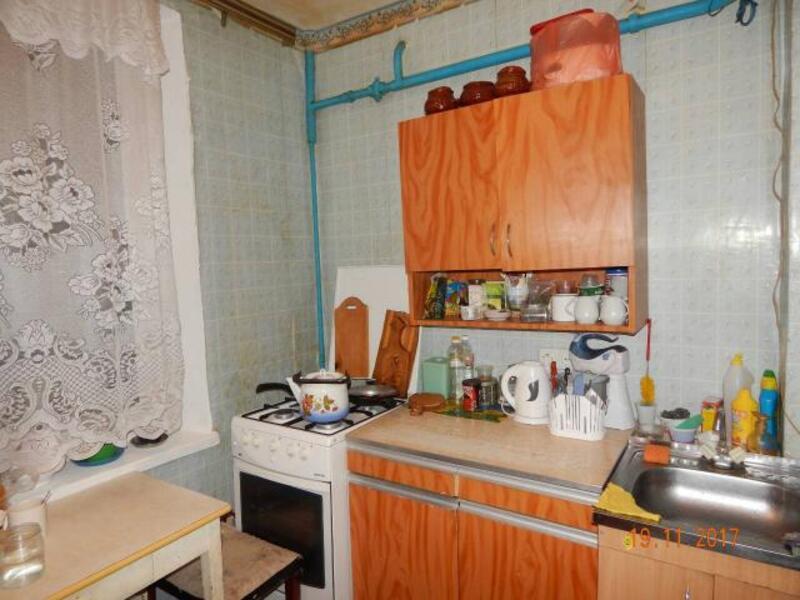 1 комнатная квартира, Харьков, Салтовка, Тракторостроителей просп. (491009 4)