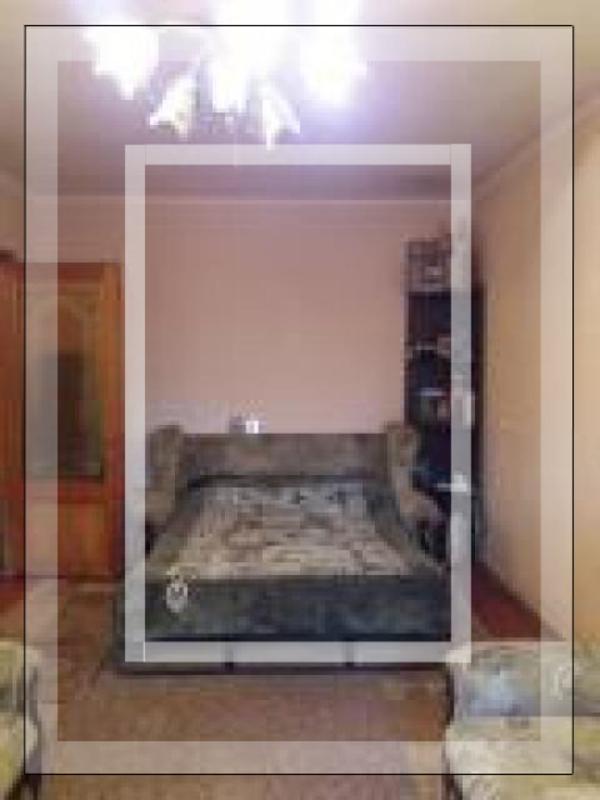 2 комнатная квартира, Харьков, ХТЗ, Александровский пр. (Косиора пр.) (491014 6)