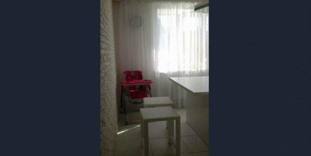 3 комнатная квартира, Харьков, Защитников Украины метро, Московский пр т (491021 5)