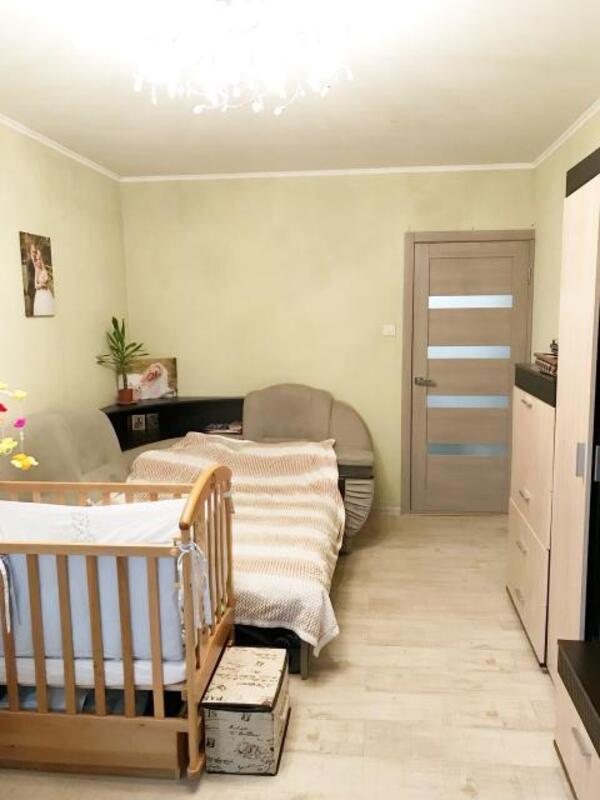 2 комнатная квартира, Харьков, Артема поселок, Энергетическая (491035 1)