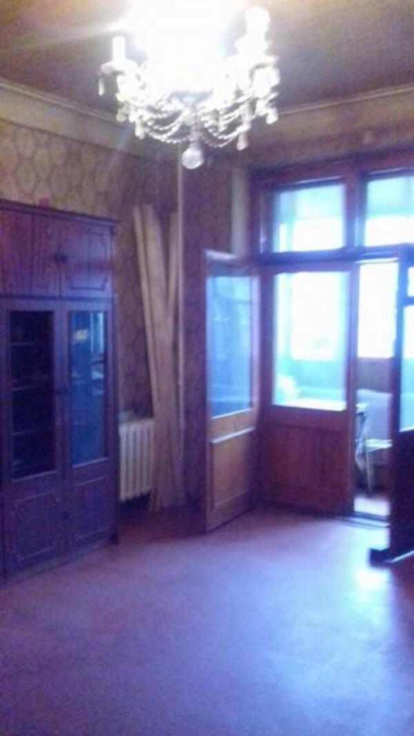 2 комнатная квартира, Харьков, ХТЗ, Индустриальный просп. (Фрунзе проспект) (491041 5)