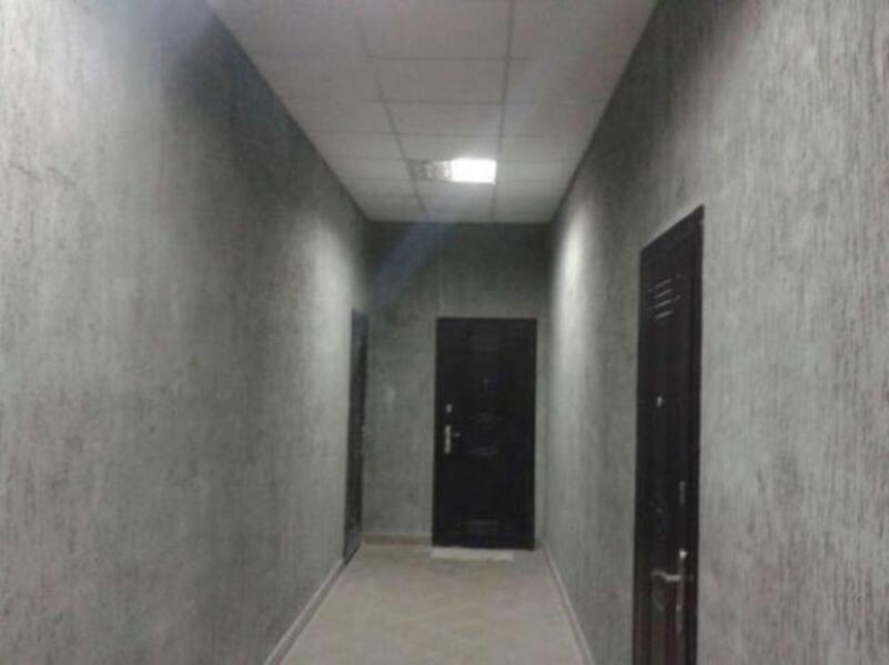 1 комнатная гостинка, Харьков, ОДЕССКАЯ, Аскольдовская (491047 8)