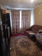 3-комнатная квартира, Чкаловское, Чкалова, Харьковская область