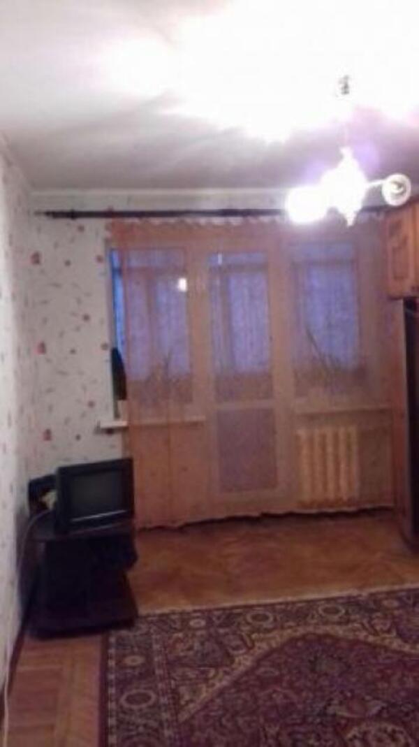 2 комнатная квартира, Харьков, Новые Дома, Героев Сталинграда пр. (491054 7)