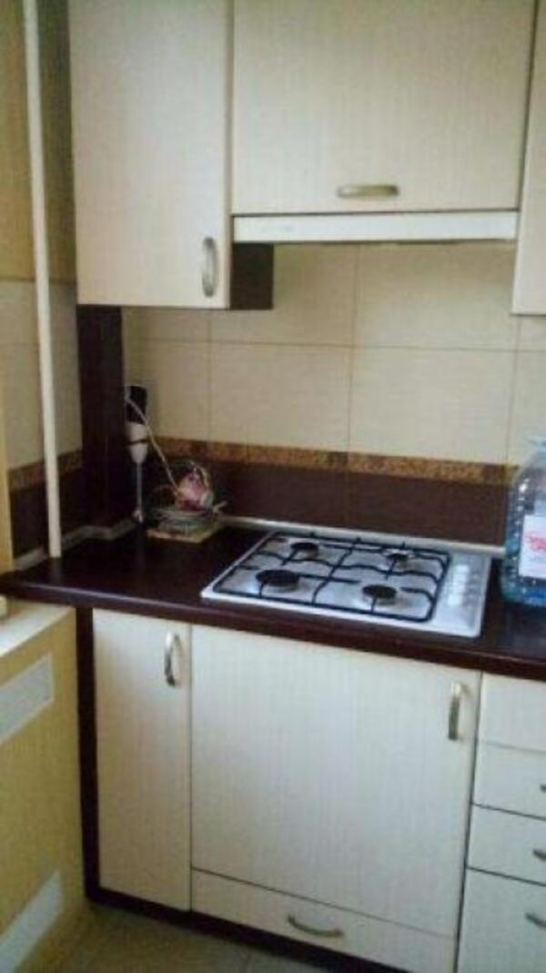 2 комнатная квартира, Харьков, Павлово Поле, Деревянко (491080 5)