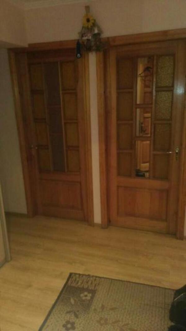 2 комнатная квартира, Харьков, Салтовка, Тракторостроителей просп. (491096 7)