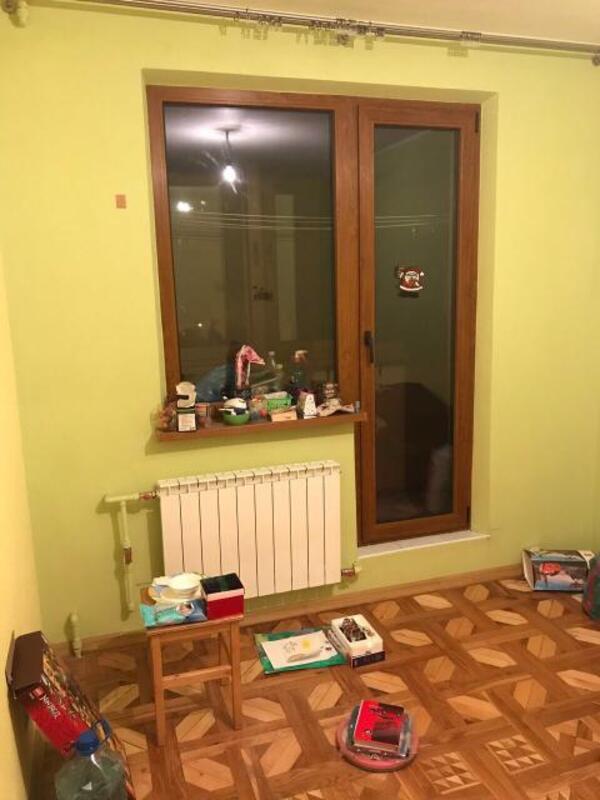 3 комнатная квартира, Харьков, Салтовка, Гвардейцев Широнинцев (491138 1)