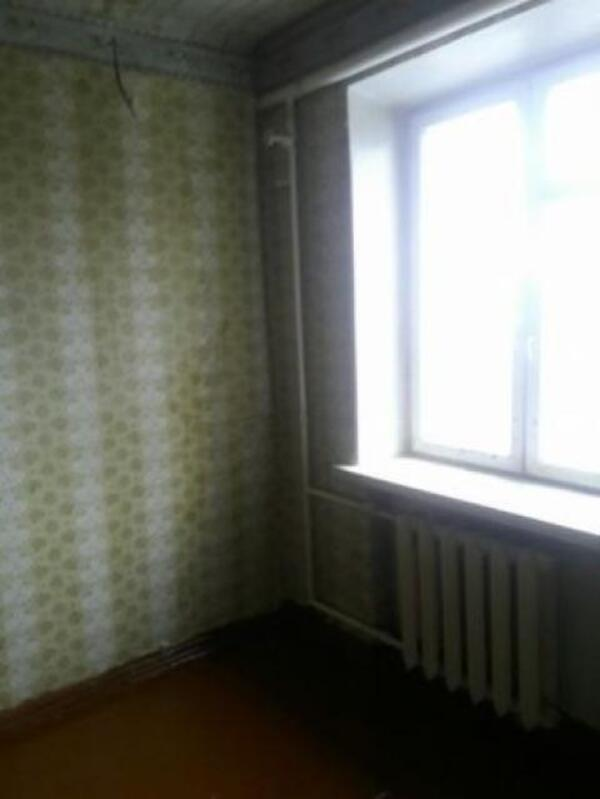 1 комнатная квартира, Харьков, Журавлевка, Вологодская (491165 2)