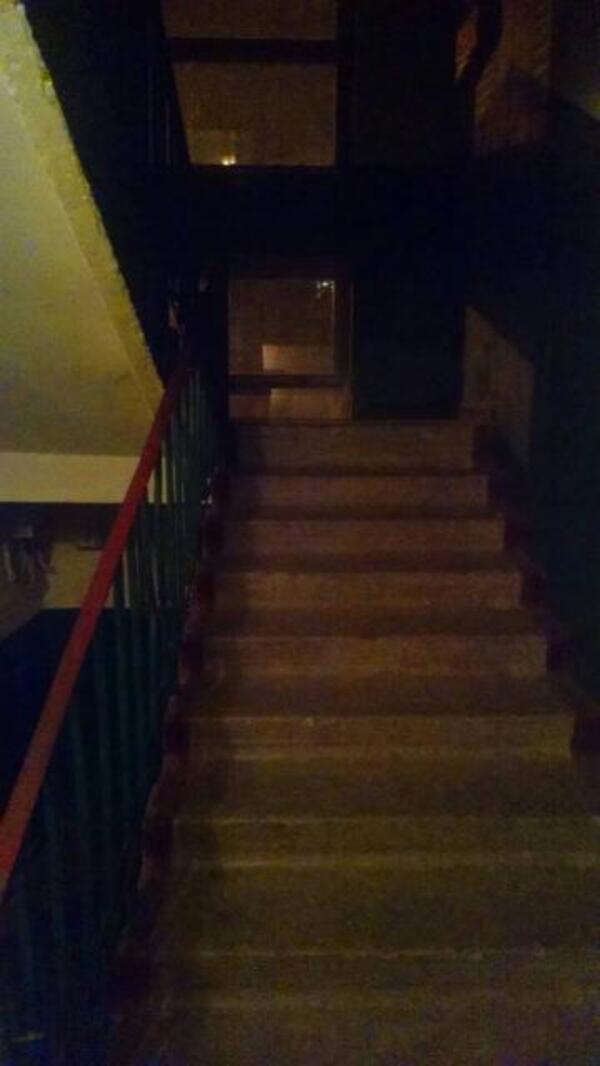 1 комнатная квартира, Харьков, Салтовка, Тракторостроителей просп. (491183 5)
