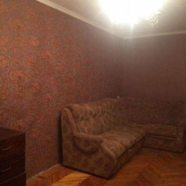 1 комнатная квартира, Харьков, Салтовка, Тракторостроителей просп. (491192 3)