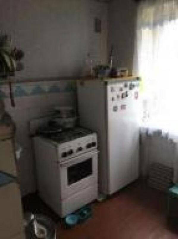 2 комнатная квартира, Харьков, Салтовка, Ферганская (491270 8)