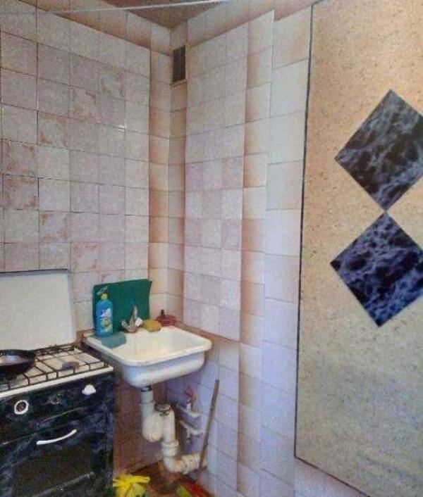 2 комнатная квартира, Харьков, ХТЗ, Индустриальный просп. (Фрунзе проспект) (491271 8)