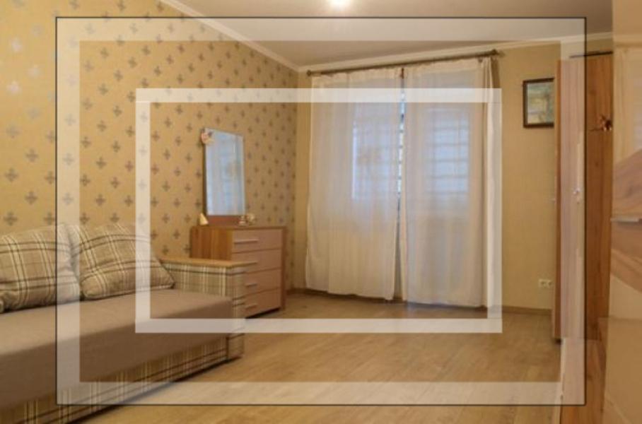 2 комнатная квартира, Харьков, Павлово Поле, Отакара Яроша пер. (491273 16)