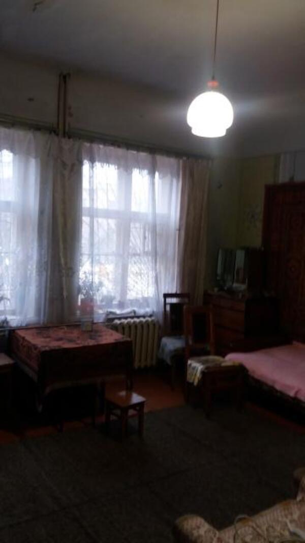 Квартира, 2-комн., Харьков, Сортировка, Беркоса (Довгалевского)
