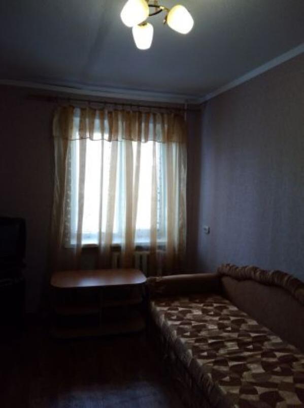 Комната, Лозовая, Лозовской район