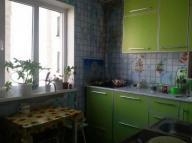1 комнатная квартира, Харьков, Салтовка, Валентиновская (Блюхера) (491298 5)