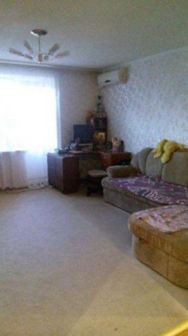3 комнатная квартира, Харьков, НОВОЖАНОВО, Власенко (491300 3)