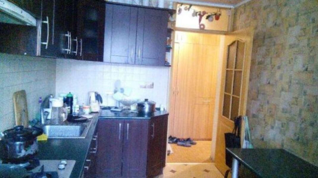 3 комнатная квартира, Харьков, НОВОЖАНОВО, Власенко (491300 4)