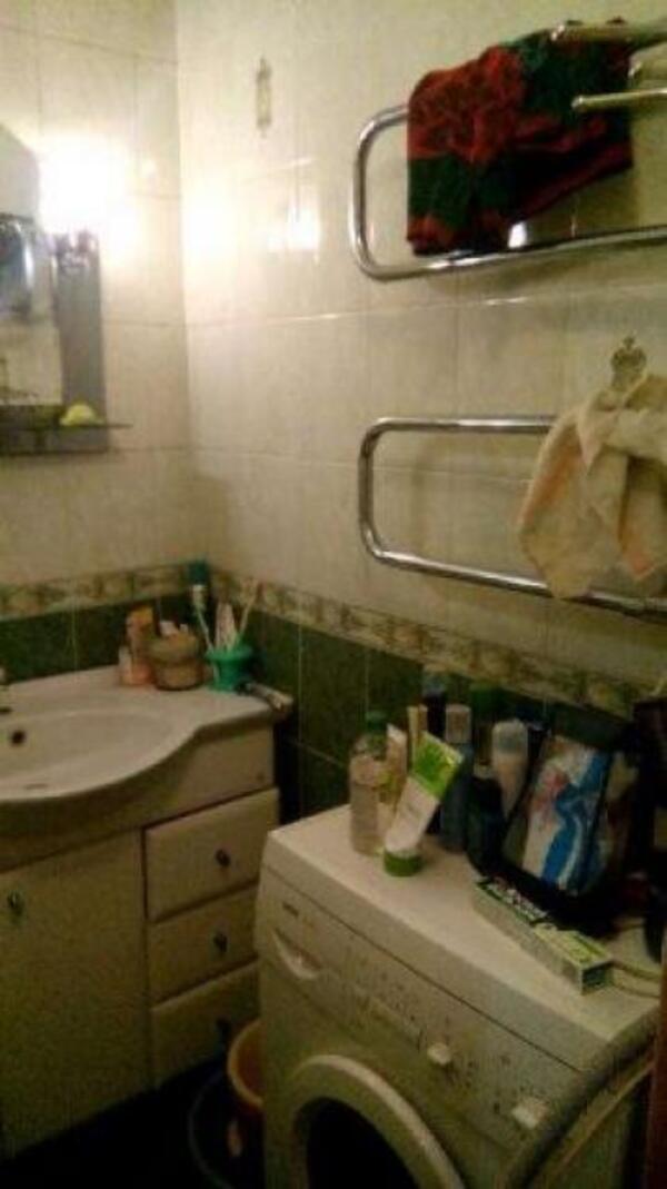 3 комнатная квартира, Харьков, НОВОЖАНОВО, Власенко (491300 5)