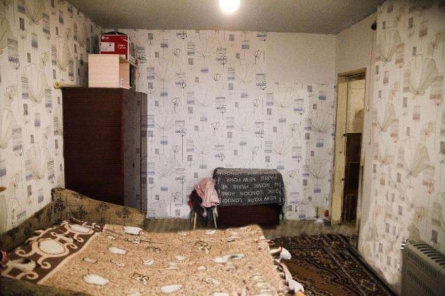 3 комнатная квартира, Харьков, Салтовка, Барабашова (491303 2)