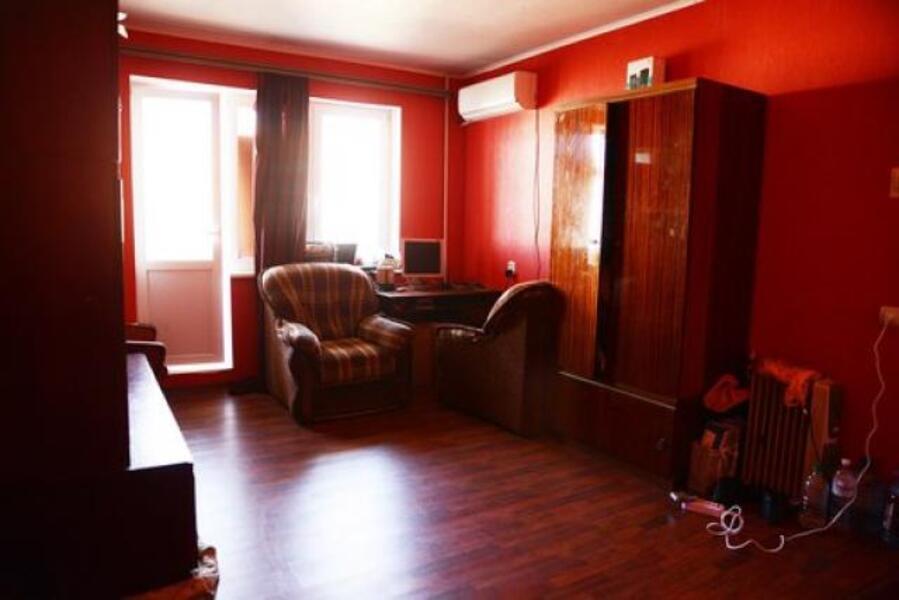 2 комнатная квартира, Харьков, Северная Салтовка, Дружбы Народов (491313 5)