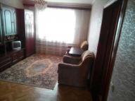 1 комнатная квартира, Харьков, ОДЕССКАЯ, Аскольдовская (491356 6)