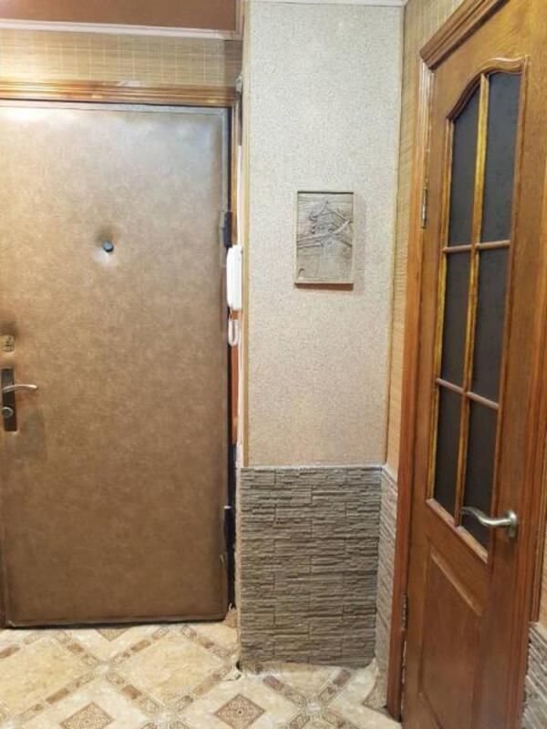 2 комнатная квартира, Харьков, Северная Салтовка, Дружбы Народов (491414 5)