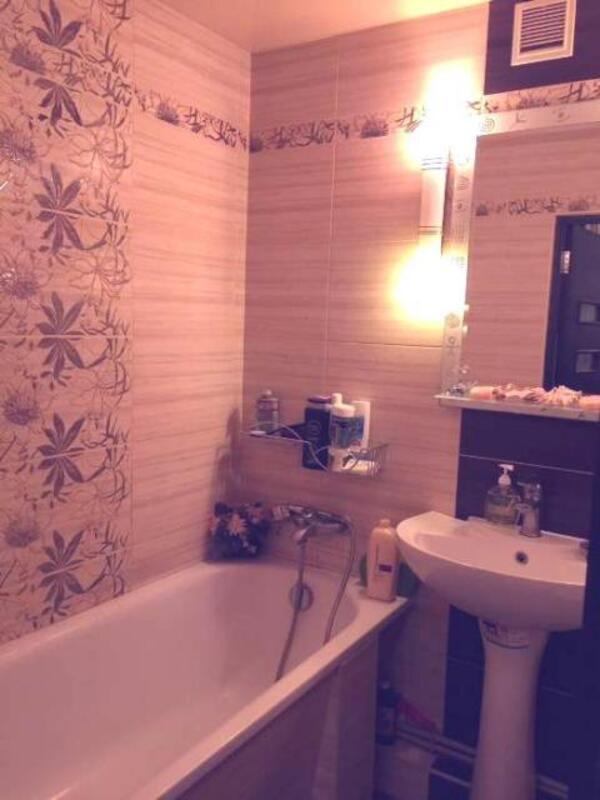 2 комнатная квартира, Безлюдовка, Победы ул. (Красноармейская), Харьковская область (491418 4)