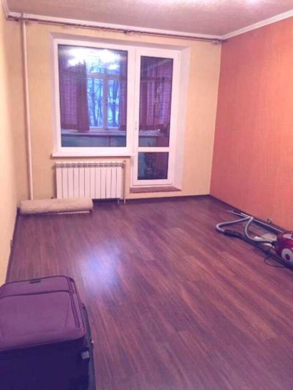 2 комнатная квартира, Безлюдовка, Победы ул. (Красноармейская), Харьковская область (491418 5)