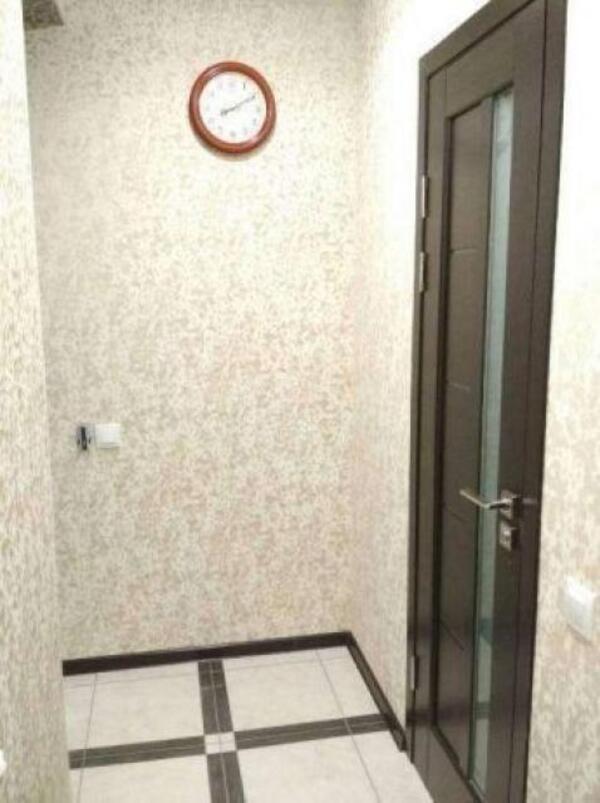 3 комнатная квартира, Харьков, Северная Салтовка, Дружбы Народов (491429 5)
