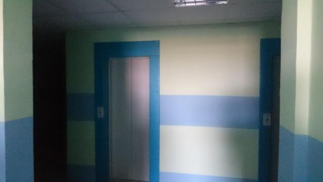 2 комнатная квартира, Школьная (Дзержинского), Харьковская область (491456 3)