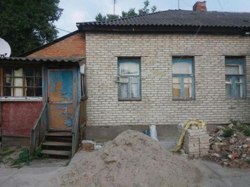 Купить 2-комнатная квартира, Чугуев, Музейная (Розы Люксембург), Харьковская область