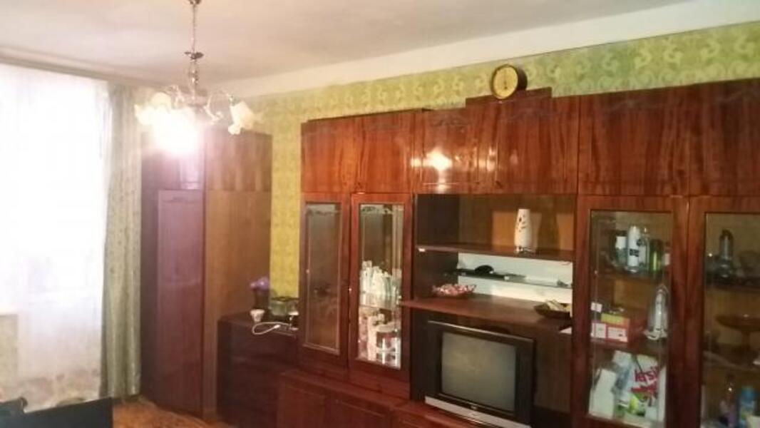 Купить 2-комнатная квартира, Харьков, Алексеевка, Людвига Свободы пр.