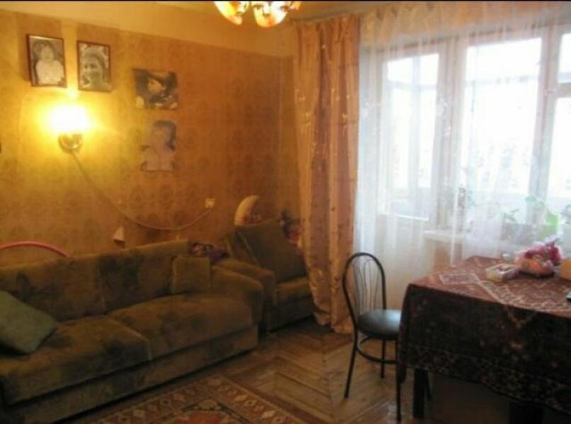5 комнатная квартира, Харьков, НАГОРНЫЙ, Мироносицкая (491733 1)