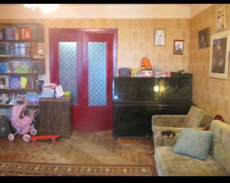5 комнатная квартира, Харьков, НАГОРНЫЙ, Мироносицкая (491733 2)