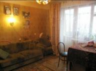 2 комнатная квартира, Харьков, НАГОРНЫЙ, Свободы (Иванова, Ленина) (491733 1)