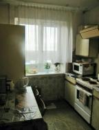 2 комнатная квартира, Харьков, НАГОРНЫЙ, Свободы (Иванова, Ленина) (491733 3)