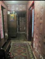 2 комнатная квартира, Харьков, НАГОРНЫЙ, Свободы (Иванова, Ленина) (491733 5)