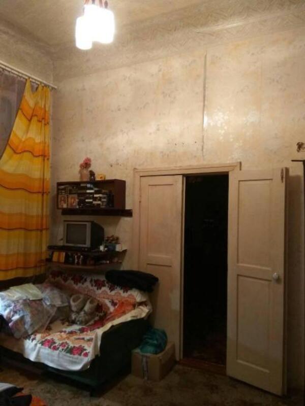 1 комнатная квартира, Харьков, Холодная Гора, Профсоюзный бул. (491789 3)