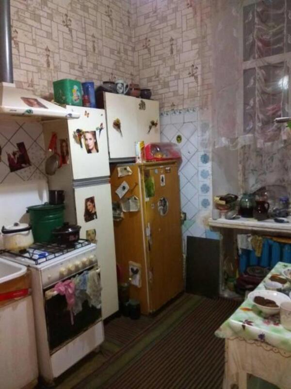 1 комнатная квартира, Харьков, Холодная Гора, Профсоюзный бул. (491789 4)