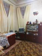 1 комнатная квартира, Харьков, Холодная Гора, Ильинская (491789 1)