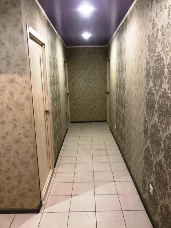 3 комнатная квартира, Харьков, Салтовка, Героев Труда (491800 1)