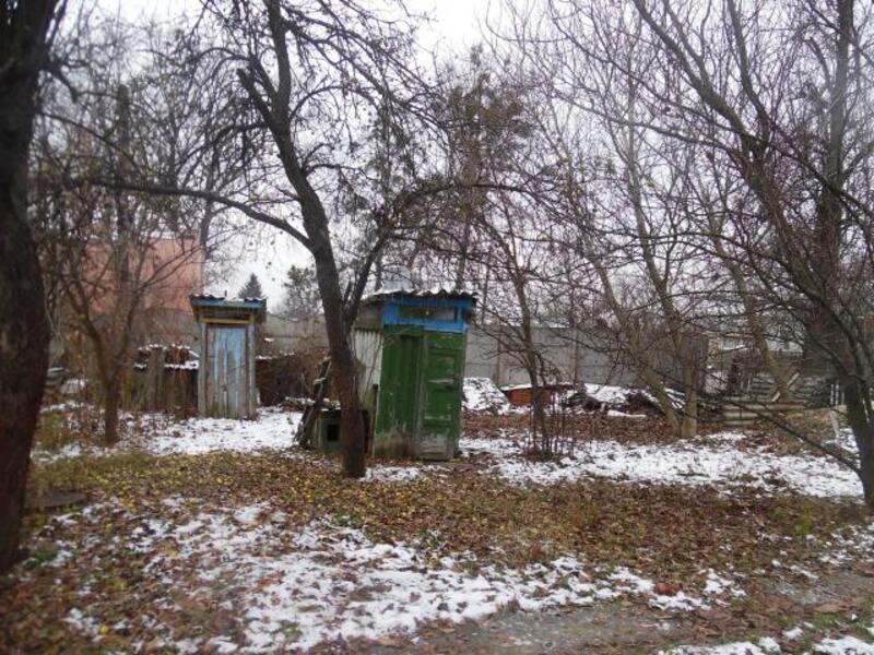 3 комнатная квартира, Глубокое, Юбилейная, Харьковская область (491822 2)