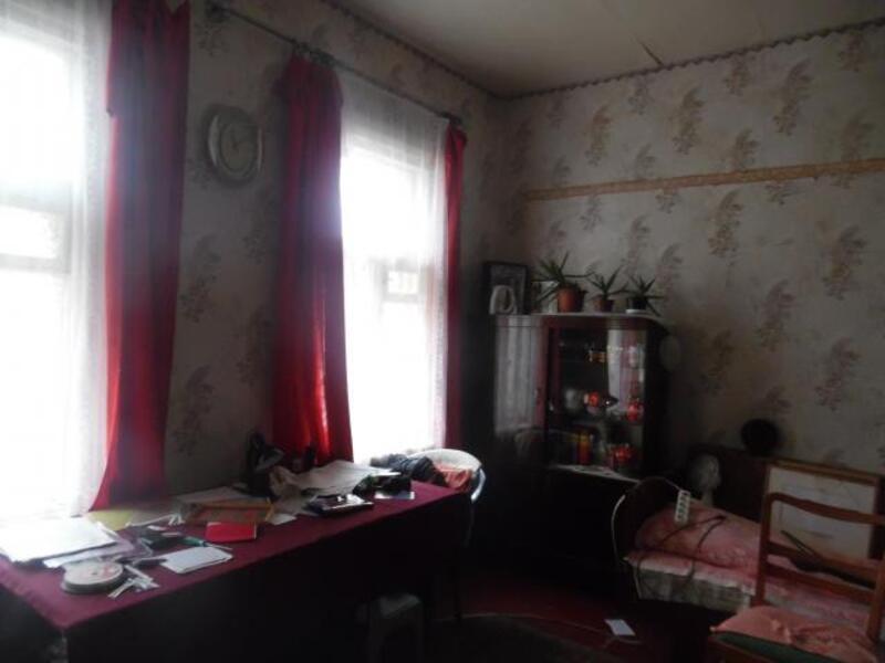 Купить 2-комнатная квартира, Пивденное (Харьк.), Парковая, Харьковская область