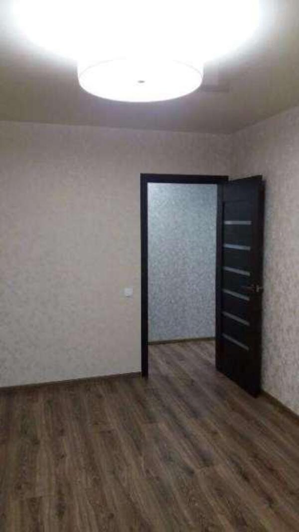 2 комнатная квартира, Харьков, Новые Дома, Жасминовый б р (Слинько Петра) (491891 2)