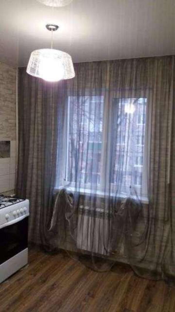 2 комнатная квартира, Харьков, Новые Дома, Московский пр т (491891 3)