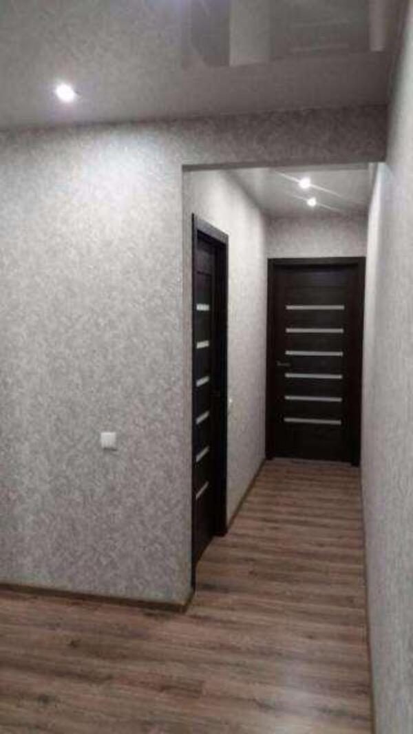 2 комнатная квартира, Харьков, Новые Дома, Московский пр т (491891 4)