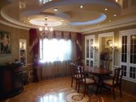 3 комнатная квартира, Харьков, НАГОРНЫЙ, Тринклера (491932 1)